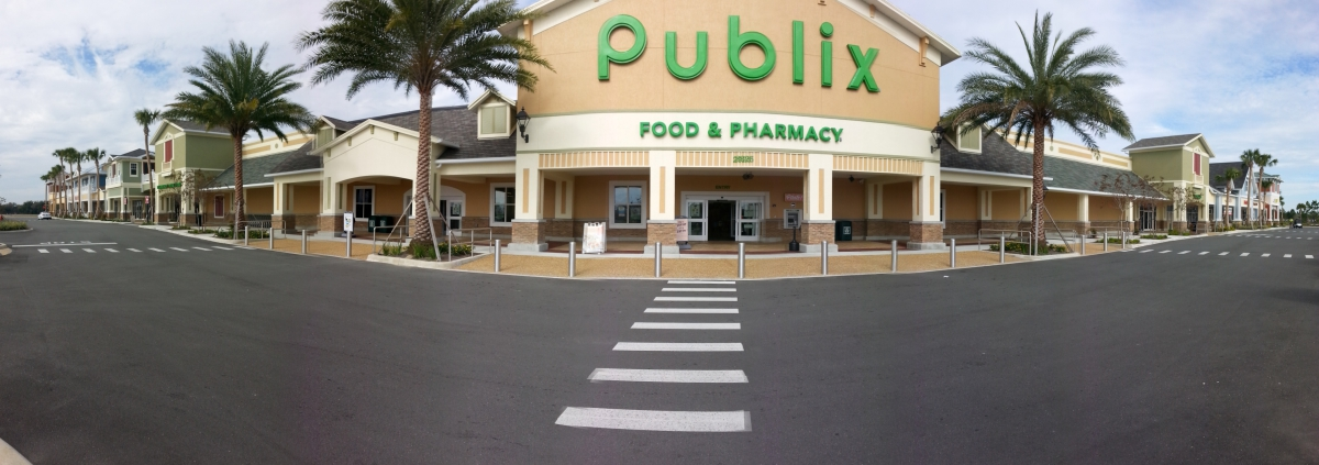 wavecrestpublix